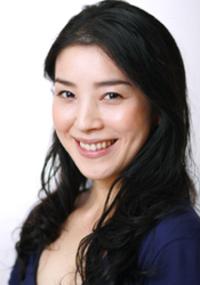 嘉門洋子の画像 p1_4